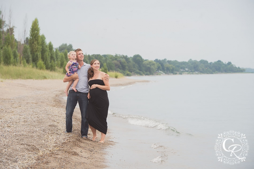 Kincardine-Ontario--Fun-Family-Beach-Photographer-1
