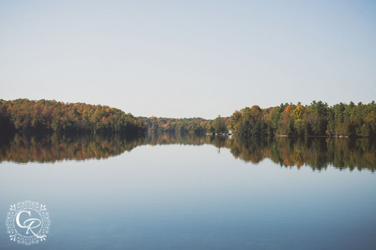 Kingston-Ontario-Fall-Cottage-Country-Wedding-Photographer-3