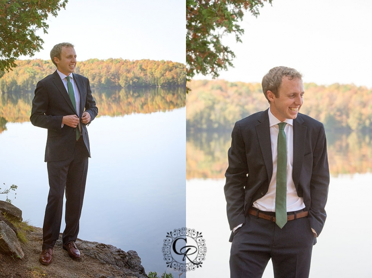 Kingston-Ontario-Fall-Cottage-Country-Wedding-Photographer-4