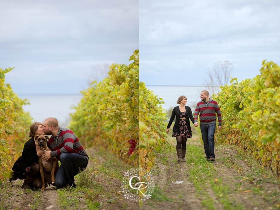 Prince-Edward-Country-Winery-Engagement-Photographer-2