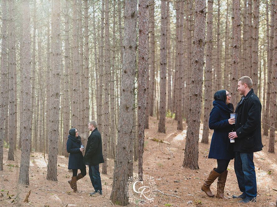 Belleville_Country_Winter_Engagement_Photography-01