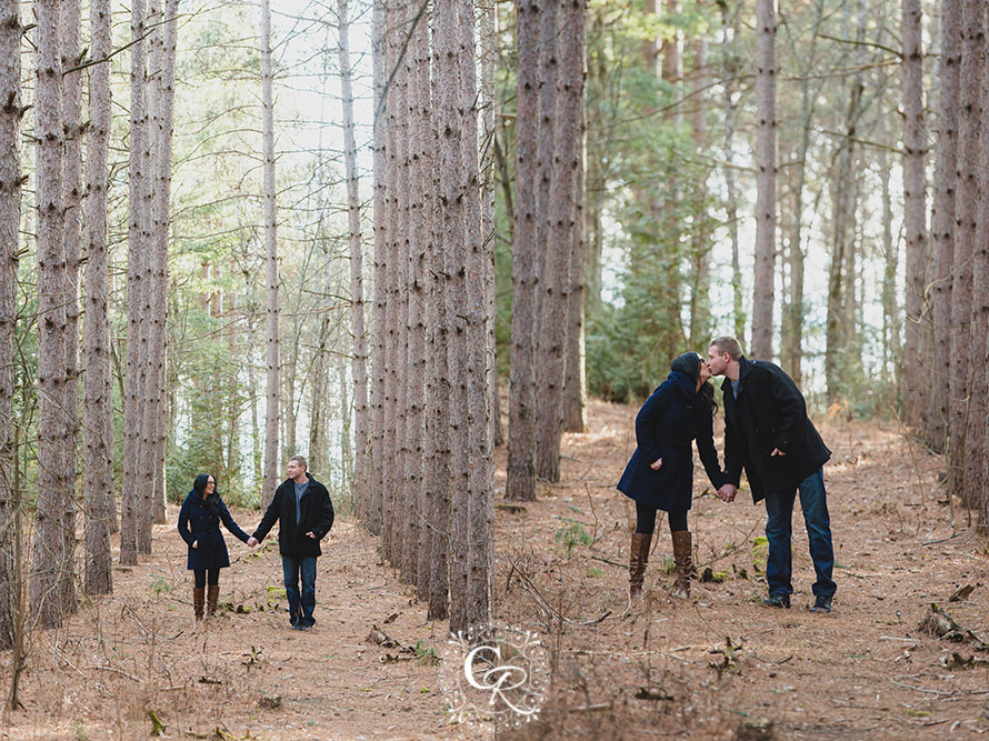 Belleville_Country_Winter_Engagement_Photography-02