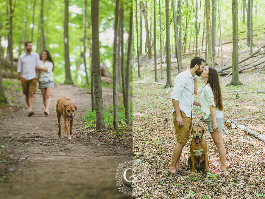 Sherman-Falls-Hamilton-Ontario-Wedding-Photographer-1
