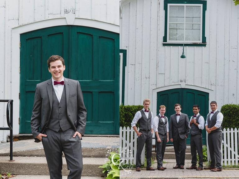 Country-Heritage-Park-Gambrel-Barn-Wedding-Milton-Photographer-02
