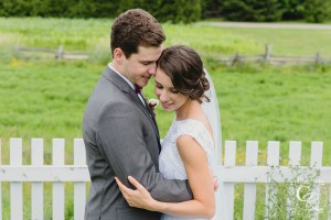 Country Heritage Park Country Wedding Christine Reid Photography