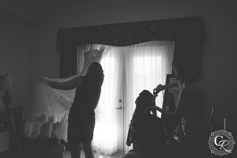 Prince-Edward-County-Waring-House-Wedding-Photographer-01