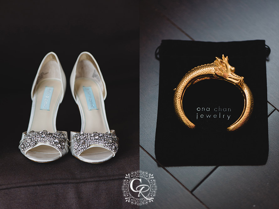 Bellevue-Manor-Toronto-Ontario-Wedding-Photographer-02