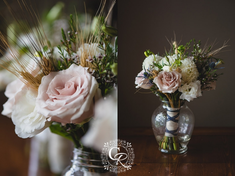 Kingston-Country-Wedding-Bouquet-Photographer-03