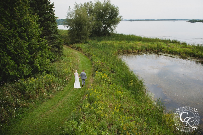 Ontario-Summer-Country-Wedding-Photography-19