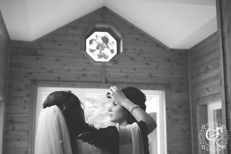 Country-Wedding-Perth-Ontario-Photographer-01