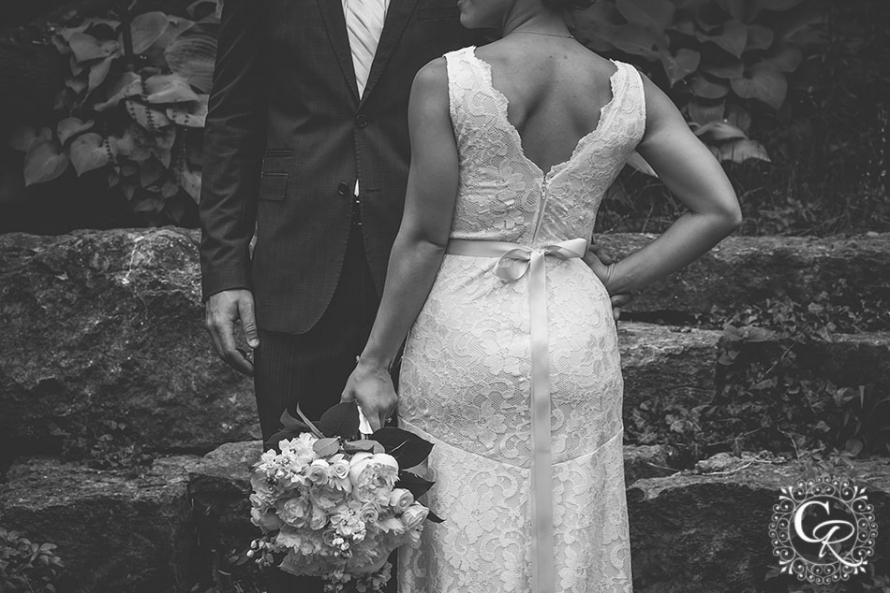 kitchener-waterloo-ontario-outdoor-surprise-wedding-photography-11
