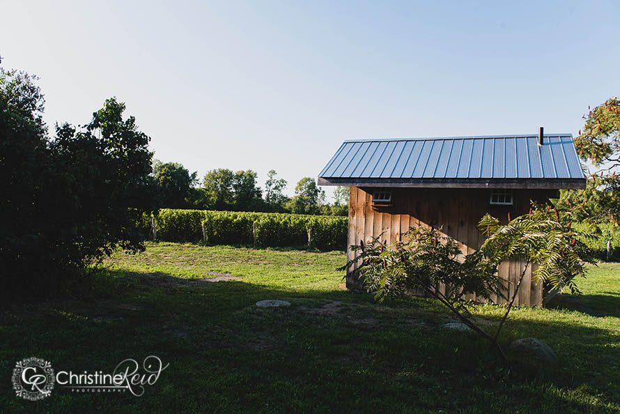 chadseys-cairns-winery-vineyard-wedding-prince-edward-county-02