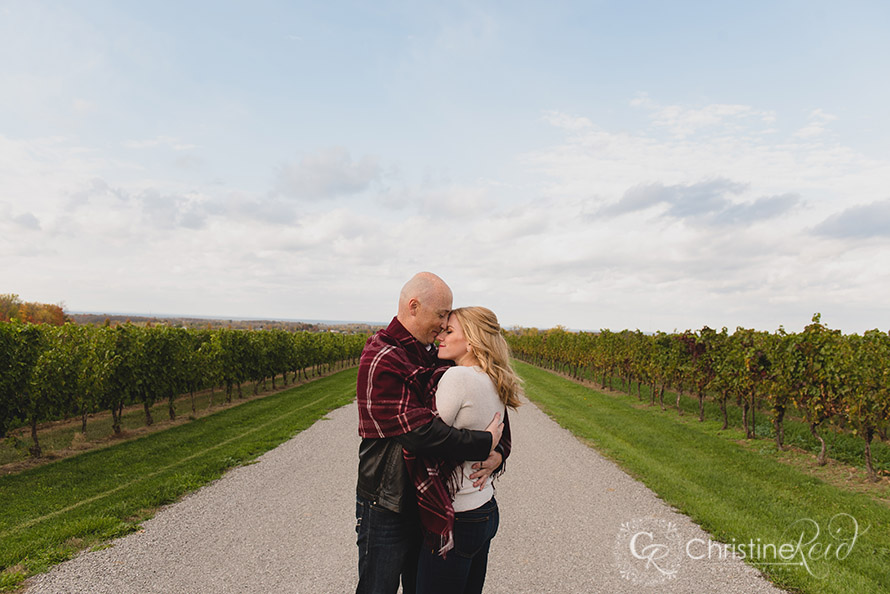 14 Niagara Winery Wedding Venues Whistle Bear Golf Club The Best Wedding Venues Niagara